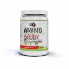 PureNutrition Amino 2000, 300 Tablete