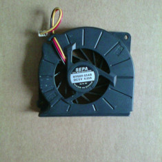 Ventilator Fujitsu Siemens E8410