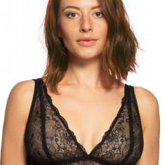 Sutien Brenda Bralette