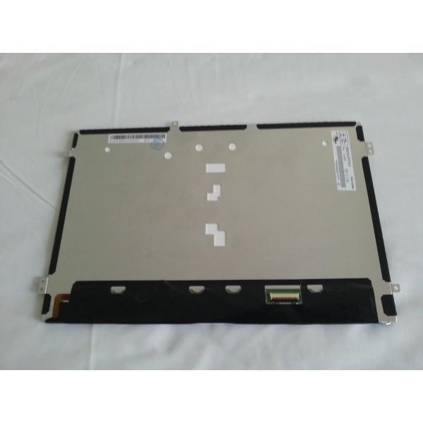 Display - ecran tableta Asus EEEPad TF201