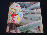 The Alan Parson Project - I Robot _ vinyl,LP _ Arista ( 1977, Germania )