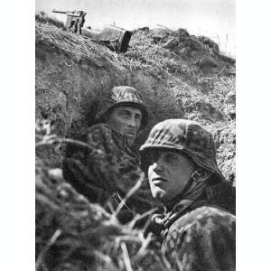 PRASELE,MANERE LEMN MAHON PISTOL MAUSER C96 WEHRMACHT,WAFFEN-SS,WW2,AIRSOFT