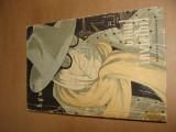 H. G. Wells - Omul invizibil