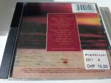 Neil Diamond - Jonathan Livingston seagull -3159, CD