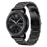 Curea metalica 22mm ceas Samsung Galaxy Gear S3 Classic Frontier / Galaxy Watch
