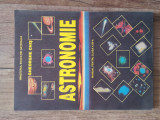 ASTRONOMIE - GHEORGHE CHIS, 1999