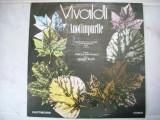 Vivaldi - Anotimpurile - vinil