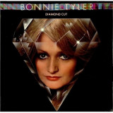 VINIL Bonnie Tyler – Diamond Cut   LP VG+