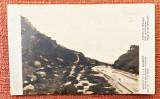 Dealuri din Bretania. Salon de 1911-J. Colnort - Carte Postala rara, necirculata, Franta, Printata