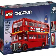 LEGO Creator London Bus (10258)
