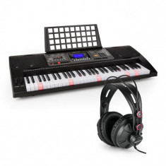 SCHUBERT ETUDE 450 USB, pian electronic de repetiții, 61 taste, player