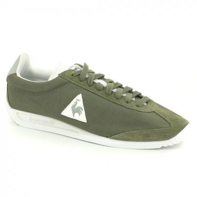 e148d33abc916e Pantofi sport barbati Le Coq Sportif Quartz Nylon 1810713   arhiva ...