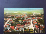 Deva Panorama 1923