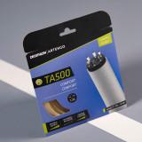 Cordaj TA 500 CONFORT 1.24