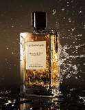 Van Cleef & Arpels Collection Extraordinaire Precious Oud EDP 75ml pentru Femei produs fără ambalaj, Apa de parfum, 75 ml