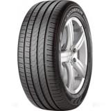 Anvelope Pirelli Scorpion Verde R-f 255/55R18 109V Vara