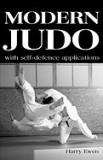 Modern Judo