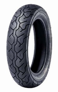 Motorcycle Tyres Maxxis M6011R ( 150/90-15 TL 74H Roata spate ) foto