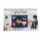 Cumpara ieftin Puzzle Harry Potter Dobby, 300 piese