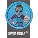 Cumpara ieftin Piscina Bestway cu cadru otel model Rattan Swim VISTA II ™ 4.27 x 2.50 x 1.00 m cu accesorii