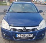 Vand Opel Astra H 2007, Motorina/Diesel, Break
