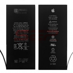 Acumulator apple iphone 7 plus original nou