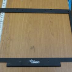 Rama Display Laptop Fujitsu Siemens Amilo A1650G #60256