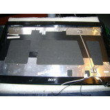 Rama - bezzel display laptop Acer Aspire 7750G