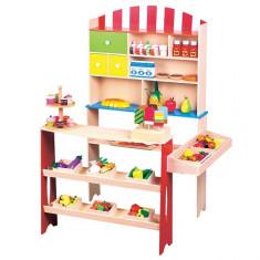 Magazin - New Classic Toys