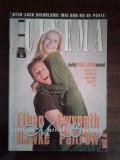 Revista Pro Cinema nr. 33 (1998)