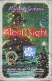 Caseta Mahalia Jackson – Silent Night, originala