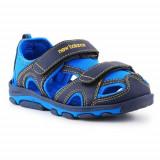 Sandale Copii New Balance Kids Expedition Sandal K2005NBL