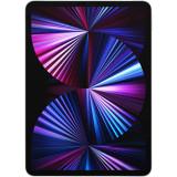 Apple iPad Pro 11 (2021), Wi‑Fi 1TB, Silver