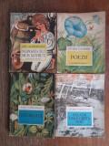 Lot 11 carti din Colectia Prima mea Biblioteca / R8P3S, Alta editura