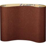 Klingspor - PS 29 F ACT - Banda slefuire, 1650x3250 mm, granulatie 60, 1 buc