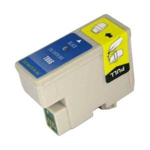 Cartus compatibil Epson SP-T066 Black