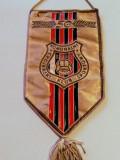 Fanion fotbal - CHOJEŃSKI KLUB SPORTOWY-KOMUNALNI ŁÓDŹ 1923 (Polonia)