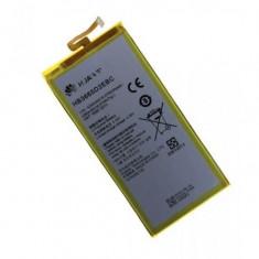 Acumulator Baterie Huawei P8 max HB3665D2EBCBulk