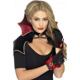 Set accesorii Printesa Vampir