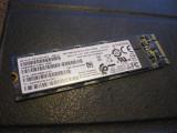 Cumpara ieftin Ssd M2 SanDisk X600 M.2 2280 128 GB functional