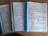 Materiale chimie pentru admiterea la medicina