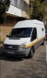 Transport marfa Dr Tr Severin