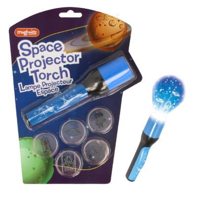 Proiector portabil - Spatiu PlayLearn Toys foto
