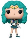Figurina Pop Animation Sailor Moon Sailor Neptune Vinyl Figure
