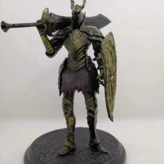 Figurina Black Knight Dark Souls 21 cm gold