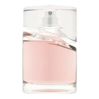 Hugo Boss Boss Femme eau de Parfum pentru femei 75 ml foto