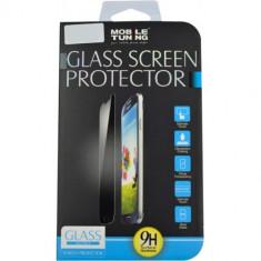 Folie protectie sticla securizata Nokia 3,Full 3D
