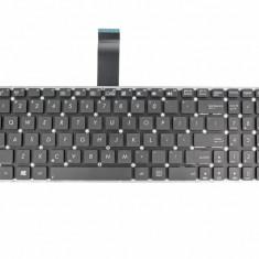 Tastatura laptop Asus K56, R700, X501