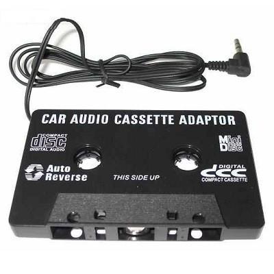 Caseta Jack Caseta Adaptoare Mufa JACK 3,5mm Caseta MP3