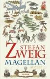 Cumpara ieftin Magellan. Omul si fapta sa/Stefan Zweig